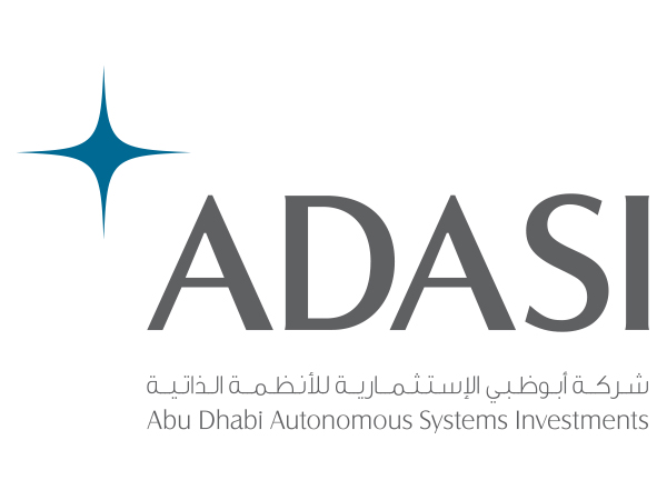 Abu Dhabi Autonomous Systems Investments (ADASI)