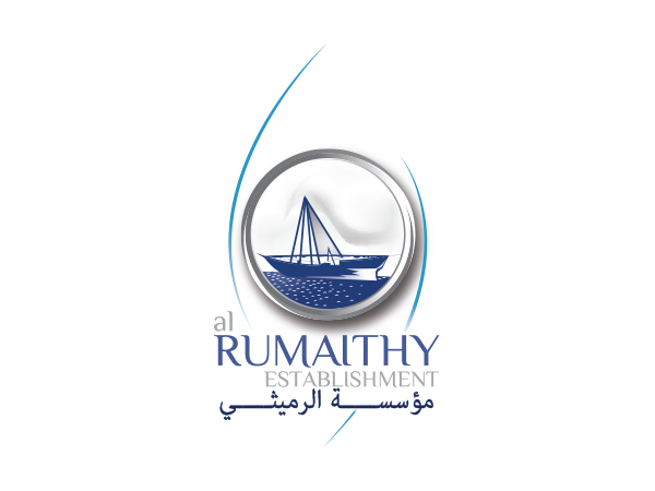 Al Rumaithy Establishment