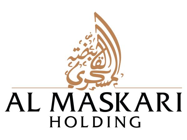 Al Maskari Holding