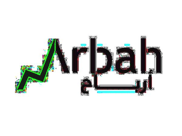 Arbah Investment LLC