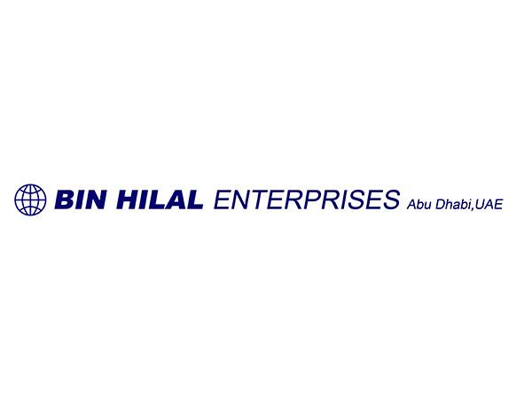 Bin Hilal Enterprises