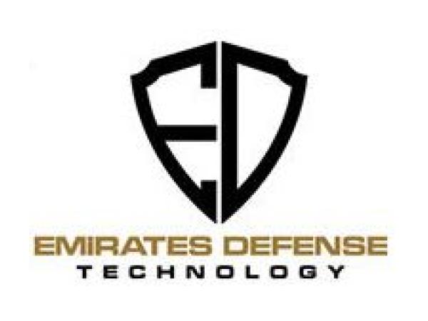 Emirates Defence Technology