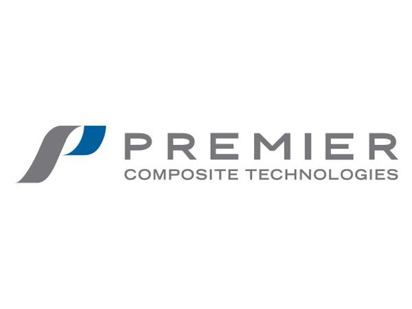 Premier Composite Technologies