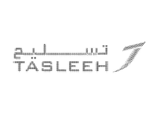 Tasleeh