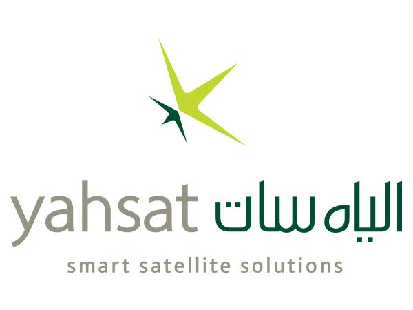 شركة الياه للإتصالات الفضائية (الياه سات)