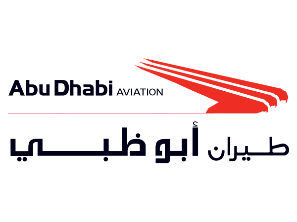 Abu Dhabi Aviation