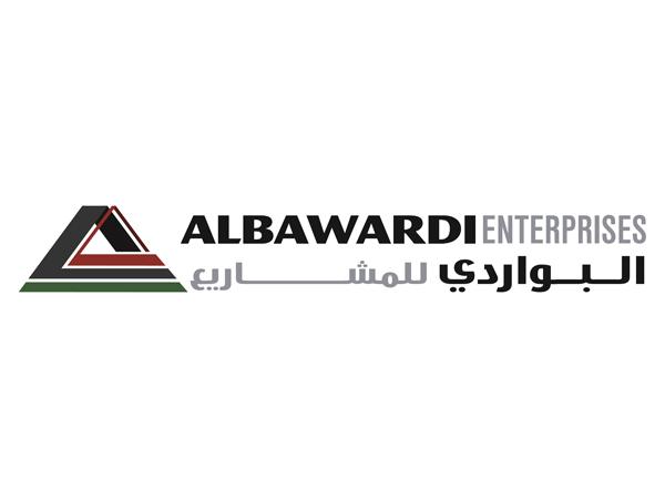 Al Bawardi EnterPrises LLC