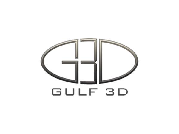 Gulf 3D Technologies LLC