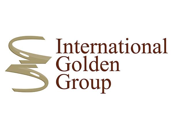 International Golden Group